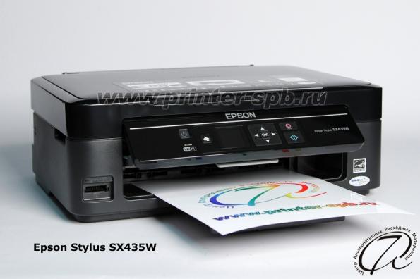 epson-stylus-sx435w-3-595 (595x396, 120Kb)