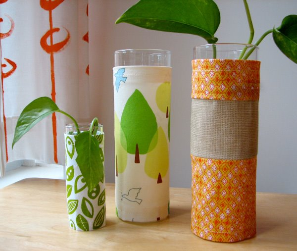 Orange-vase (600x507, 55Kb)