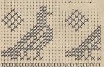 Превью 0004_1~1 (402x260, 80Kb)