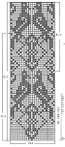 Превью 47-24ф (266x608, 105Kb)