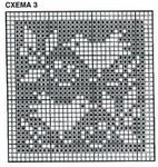 Превью 74402904_large_p0042 (328x346, 78Kb)
