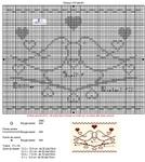 Превью Безымянный (450x502, 151Kb)