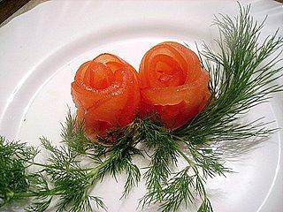 3576489_rozy_pomidor_4 (320x240, 38Kb)