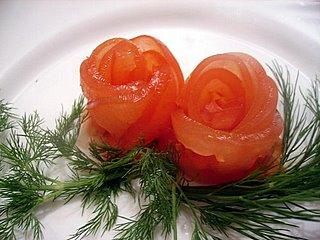 Розочки из помидор/3576489_rozy_pomidor_3 (320x240, 33Kb)