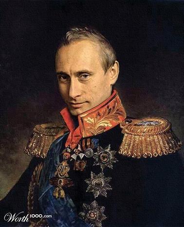 Putin вэб (378x465, 33Kb)