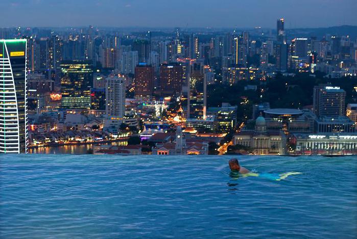 skypark-marina-bay-sands-hotel-macau-infinity-pool (700x469, 64Kb)