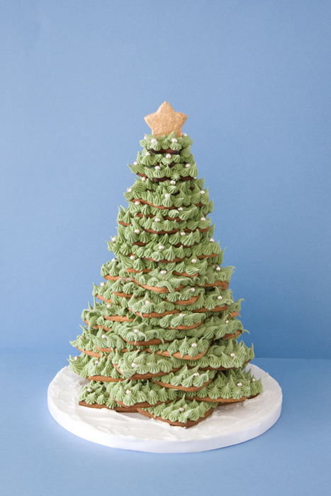 Christmas-cookie-tree (467x700, 80Kb)