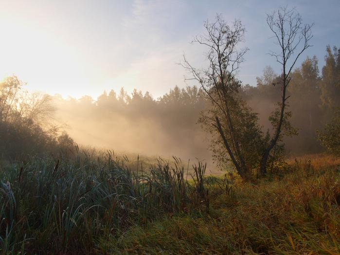 восход в сентябре (700x524, 299Kb)