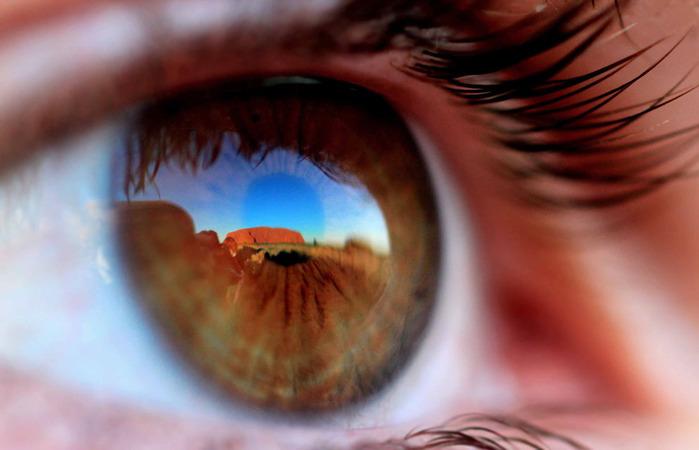 глаз (700x450, 76Kb)