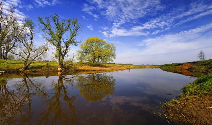 только согревает пейзажи весенней природы в щелыково распространенные цвета термобелья