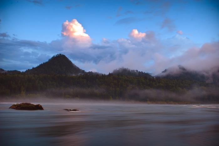 природа туман облака (700x466, 52Kb)