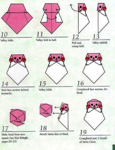Origami_Holidays (33) (462x604