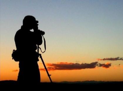 photographe-nature (419x310, 19Kb)
