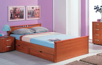 кровать с ящиками (350x222, 90Kb)