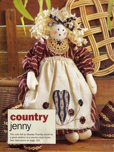 country%20jenny (377x500, 64Kb)