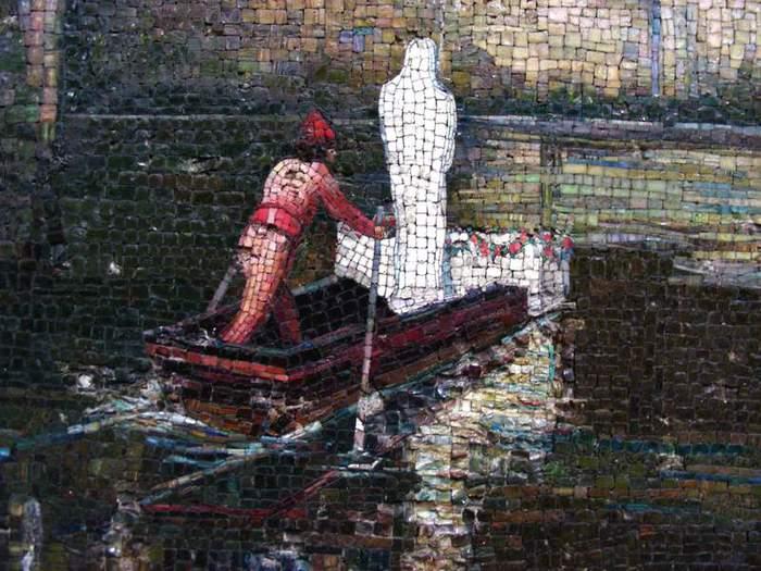 4316166_fragment_mozaiki_vvedenskoe_kladbishe (700x525, 72Kb)