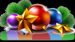 Превью Christmas2 (700x396,  345Kb)