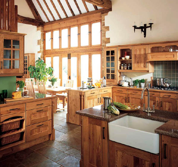 country-kitchen2 (600x564, 85Kb)
