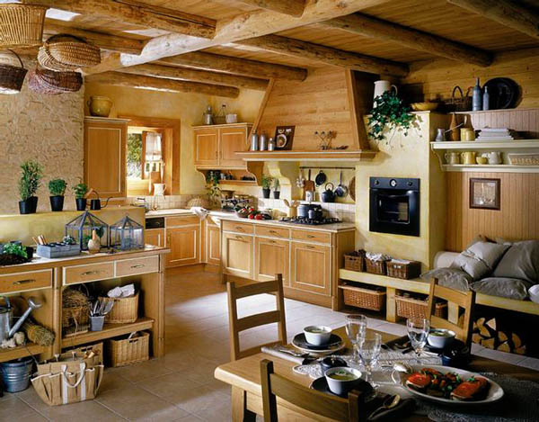 country-kitchen13-mobalpa (600x469, 83Kb)