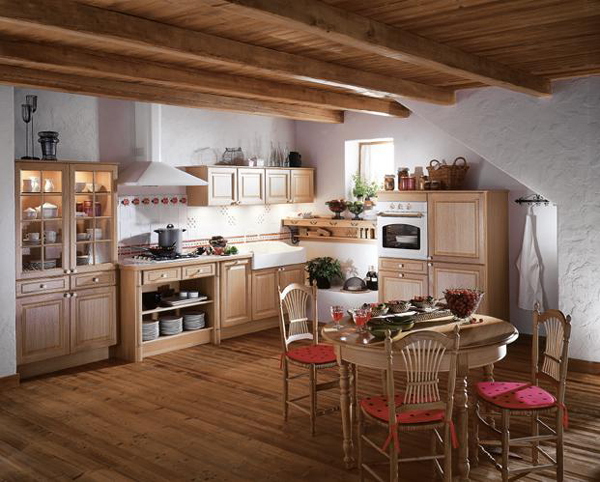 country-kitchen19-mobalpa (600x482, 230Kb)
