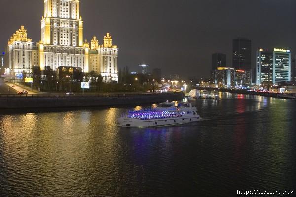 Получить мед справку для водительских прав Москва Перово