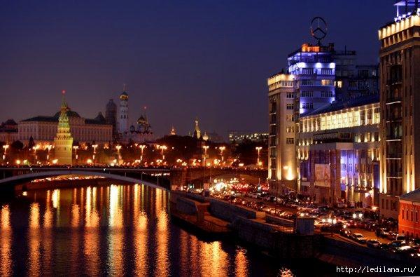 Медицинская справка на водительские права Москва Измайлово