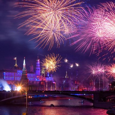 Получить мед справку для водительских прав Москва Митино