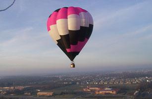 Заказать полет на воздушном шаре (307x200, 10Kb)