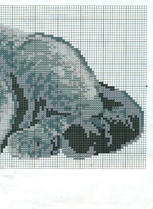 кот3 (511x700, 669Kb)