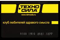 003 (200x133, 32Kb)
