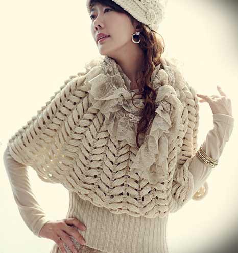 pulover-spicami-uzor-kolosok (466x497, 27Kb)