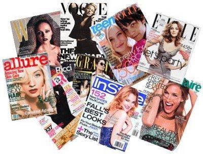 magazines (400x304, 42Kb)