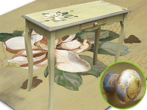meuble_peint_console_3 (560x420, 49Kb)