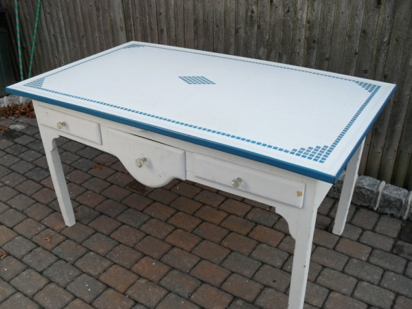 metaltoptable3 (600x450, 67Kb)