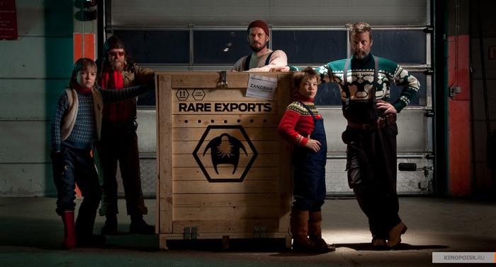 kinopoisk.ru-Rare-Exports-1418289 (700x378, 65Kb)