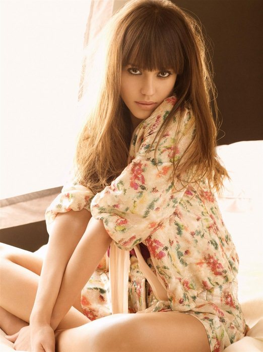 Jessica Alba 8 (522x700, 65Kb)