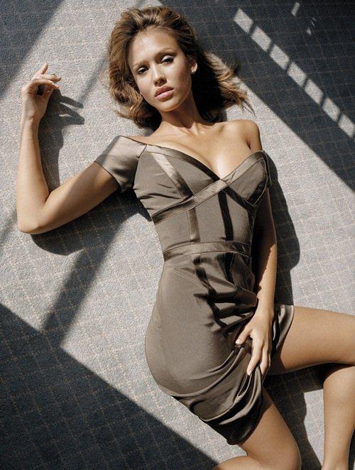 Jessica Alba 10 (500x662, 79Kb)