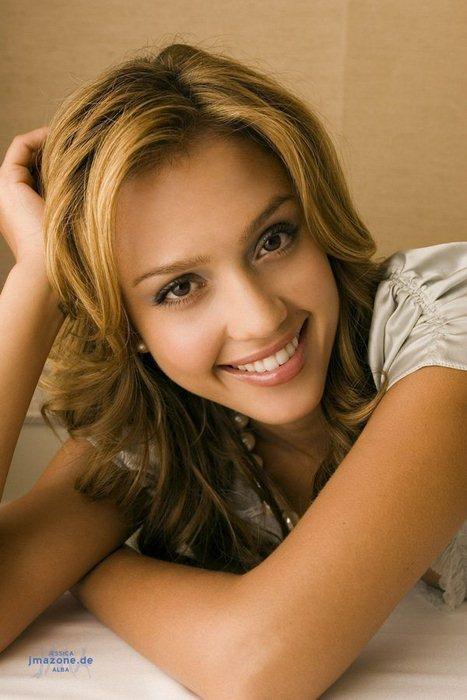 Jessica Alba 11 (467x700, 56Kb)