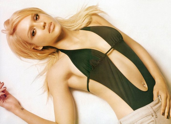 Jessica Alba 12 (700x509, 54Kb)