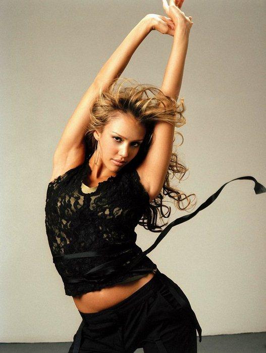 Jessica Alba 25 (527x700, 58Kb)