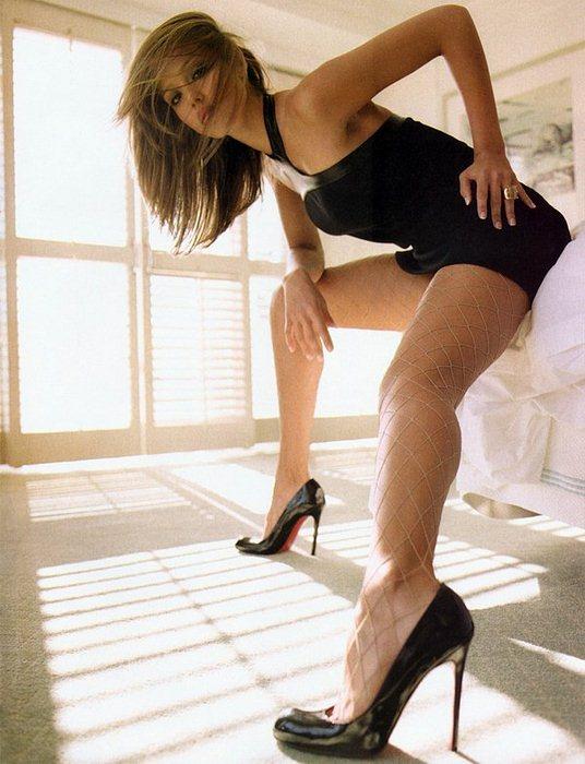 Jessica Alba 29 (536x700, 71Kb)