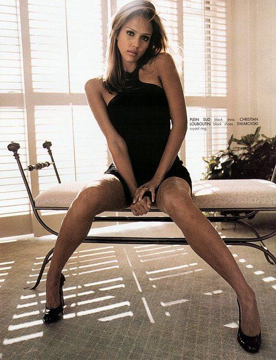 Jessica Alba 30 (538x700, 93Kb)