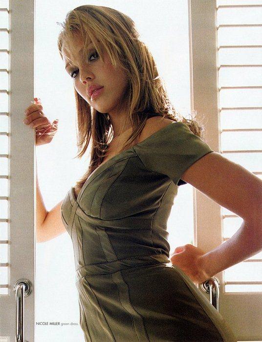 Jessica Alba 31 (536x700, 75Kb)