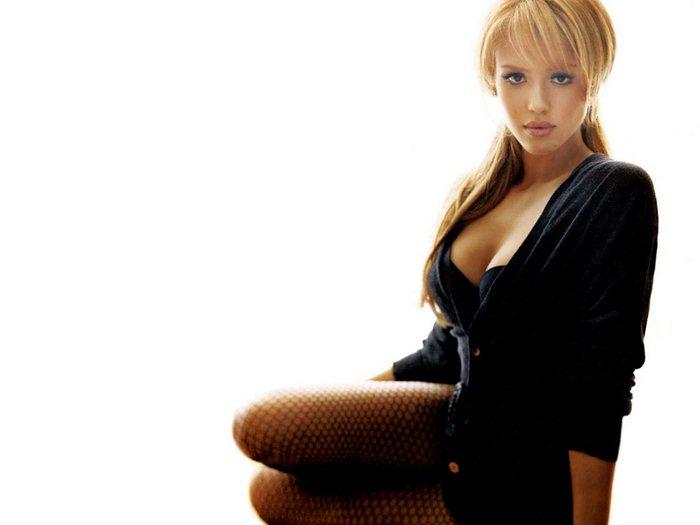 Jessica Alba 52 (700x525, 25Kb)