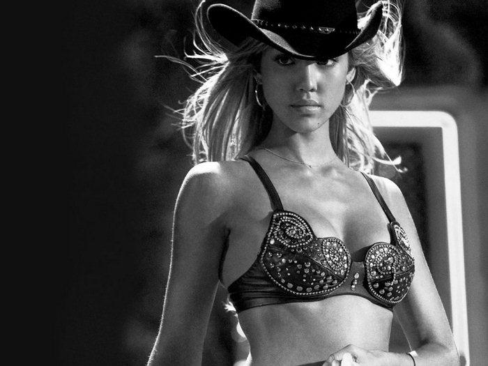Jessica Alba 53 (700x525, 59Kb)