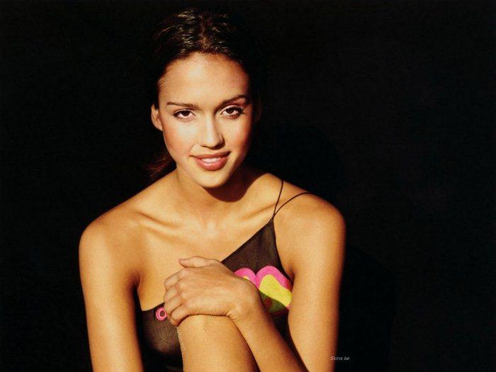 Jessica Alba 56 (700x525, 36Kb)