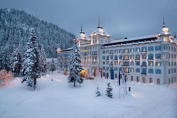 3925073_1259652650_wta_kempinski_grand_hotel_des_bains_st_moritz (600x400, 89Kb)
