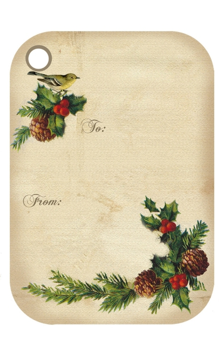 christmas tag3 (441x700, 208Kb)