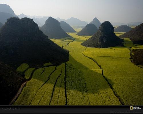 юньнань (500x400, 57Kb)