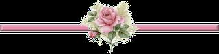 rosarosada (320x80, 14Kb)